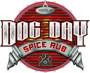 dogdayspicerub
