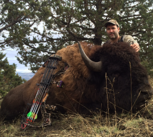 bison-buffalo-hunts-in-washington-and-oregon-nw-2017